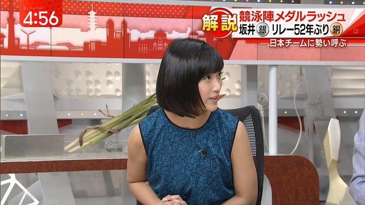 takeuchiyoshie20160810_03.jpg
