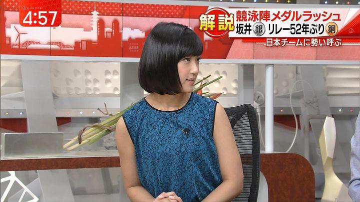 takeuchiyoshie20160810_04.jpg