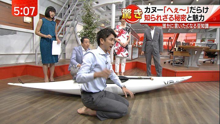 takeuchiyoshie20160810_05.jpg