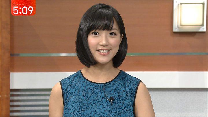 takeuchiyoshie20160810_07.jpg