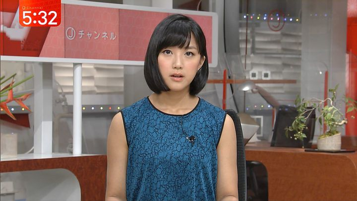 takeuchiyoshie20160810_11.jpg