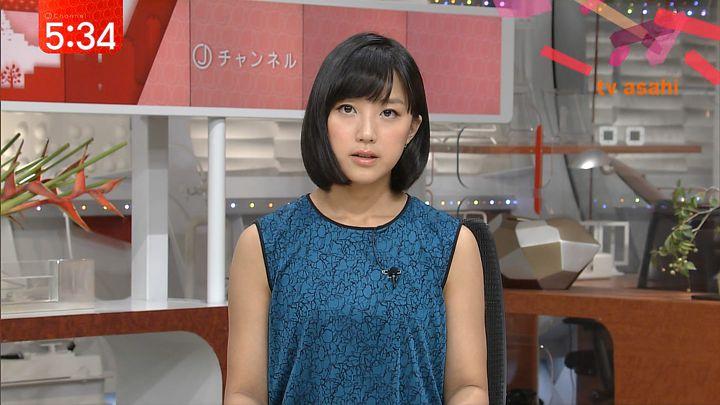 takeuchiyoshie20160810_13.jpg