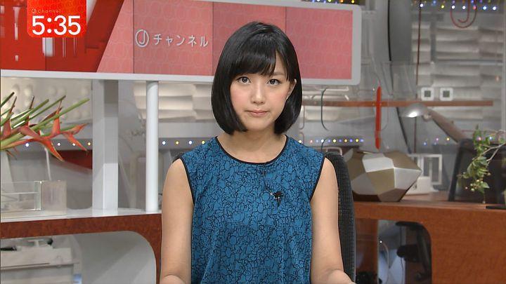 takeuchiyoshie20160810_15.jpg