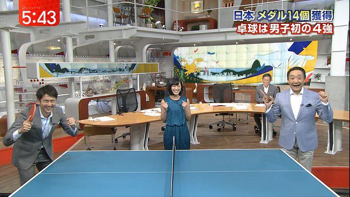 takeuchiyoshie20160810_19.jpg