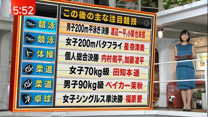 takeuchiyoshie20160810_20.jpg