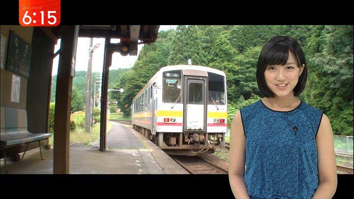takeuchiyoshie20160810_22.jpg