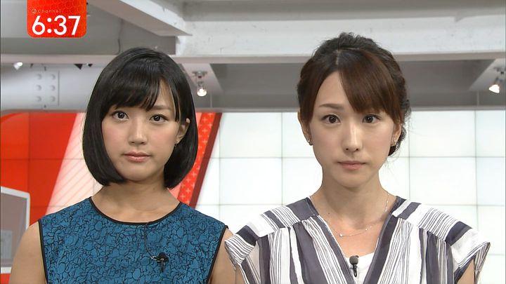 takeuchiyoshie20160810_23.jpg