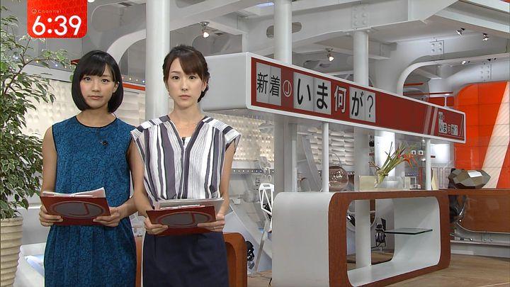 takeuchiyoshie20160810_24.jpg