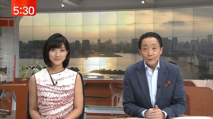 takeuchiyoshie20160811_09.jpg