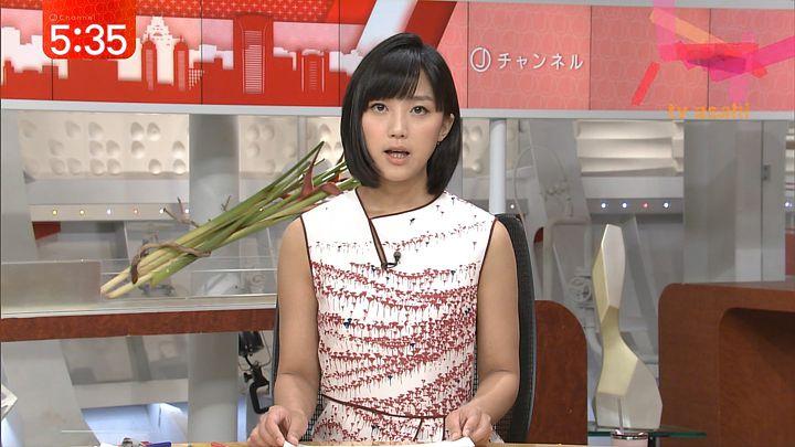 takeuchiyoshie20160811_10.jpg