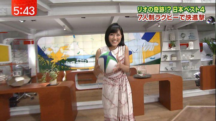 takeuchiyoshie20160811_13.jpg