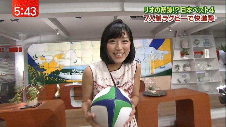takeuchiyoshie20160811_14.jpg