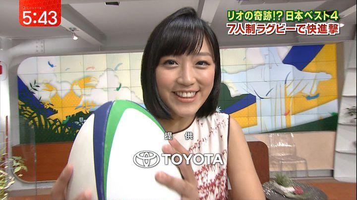takeuchiyoshie20160811_16.jpg