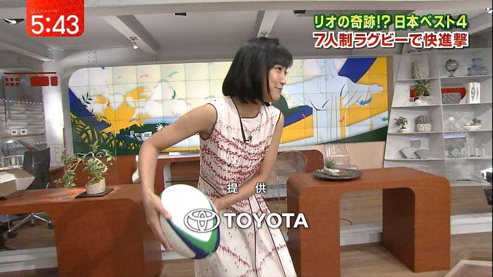 takeuchiyoshie20160811_17.jpg