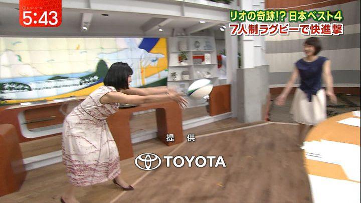 takeuchiyoshie20160811_18.jpg