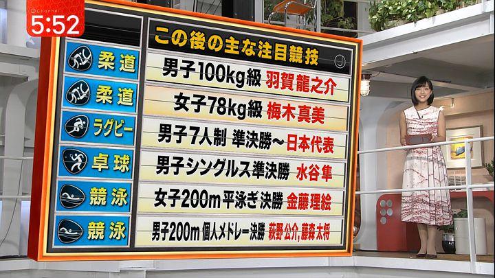 takeuchiyoshie20160811_19.jpg