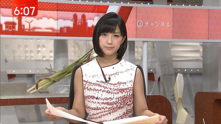 takeuchiyoshie20160811_22.jpg