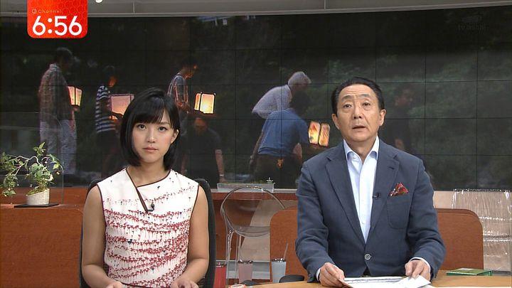takeuchiyoshie20160811_27.jpg