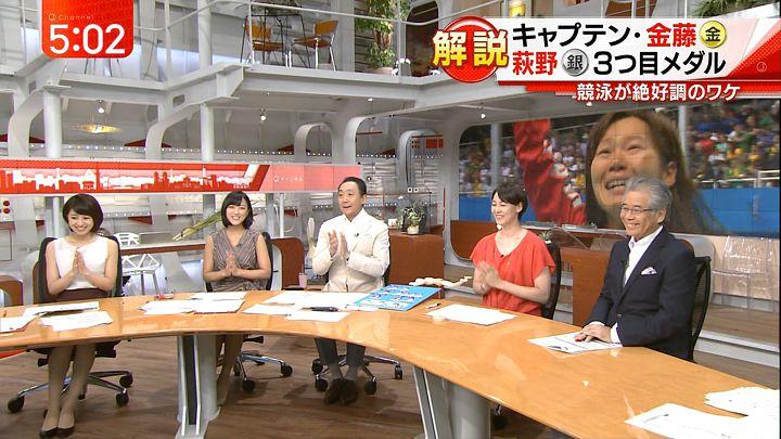 takeuchiyoshie20160812_09.jpg