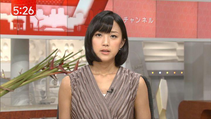 takeuchiyoshie20160812_11.jpg