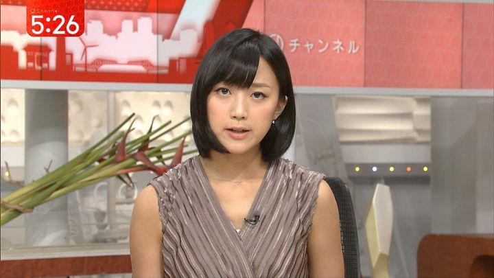 takeuchiyoshie20160812_12.jpg