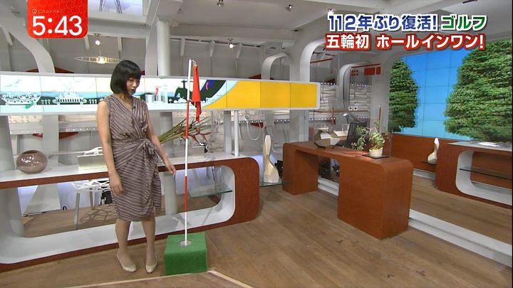 takeuchiyoshie20160812_14.jpg