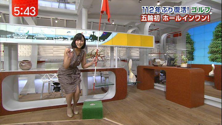 takeuchiyoshie20160812_16.jpg