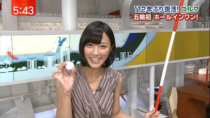 takeuchiyoshie20160812_17.jpg