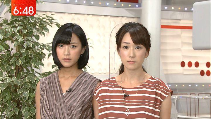 takeuchiyoshie20160812_26.jpg