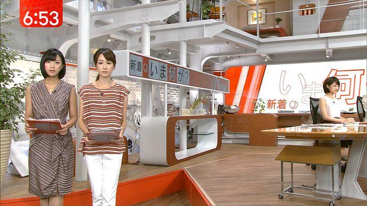 takeuchiyoshie20160812_27.jpg