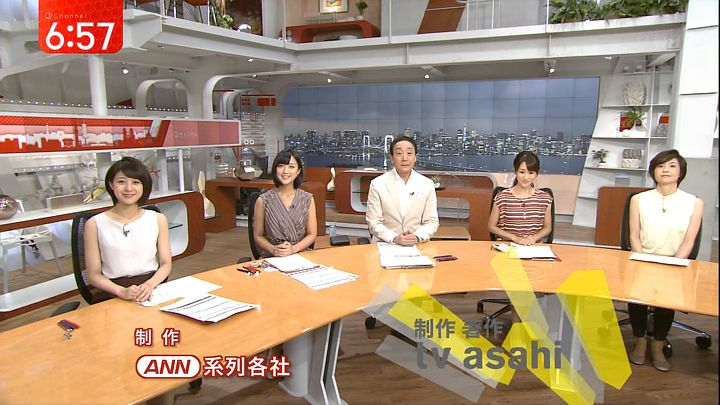 takeuchiyoshie20160812_29.jpg