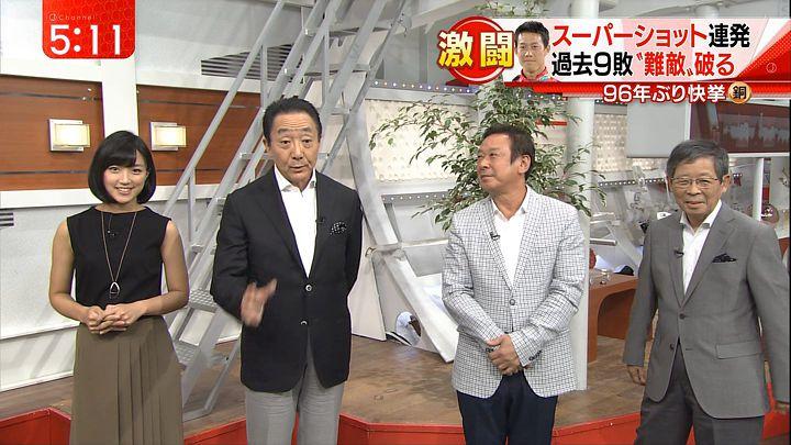 takeuchiyoshie20160815_02.jpg
