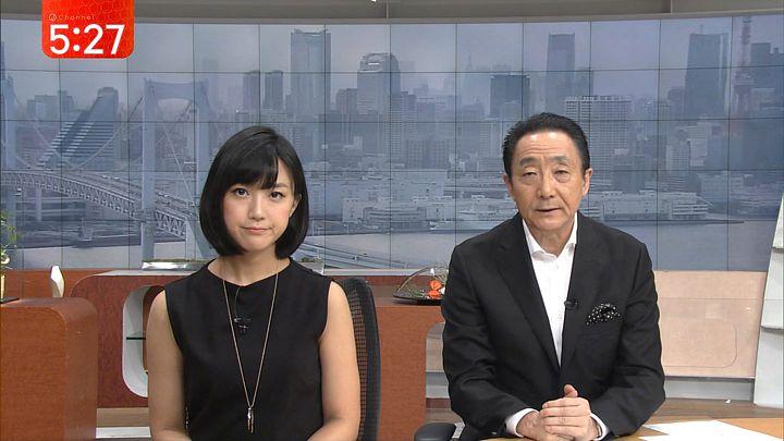 takeuchiyoshie20160815_09.jpg