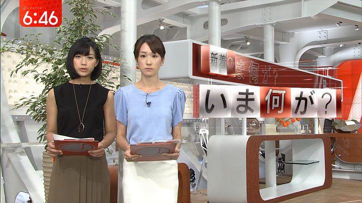 takeuchiyoshie20160815_20.jpg
