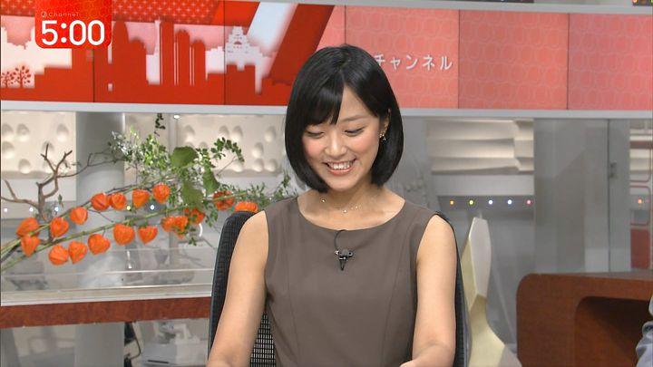 takeuchiyoshie20160816_02.jpg