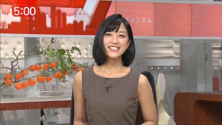 takeuchiyoshie20160816_03.jpg