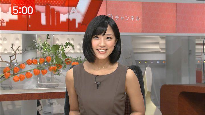 takeuchiyoshie20160816_04.jpg