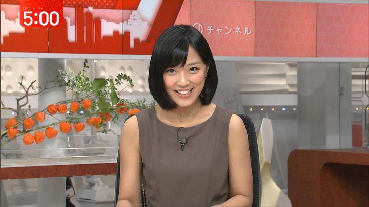 takeuchiyoshie20160816_05.jpg