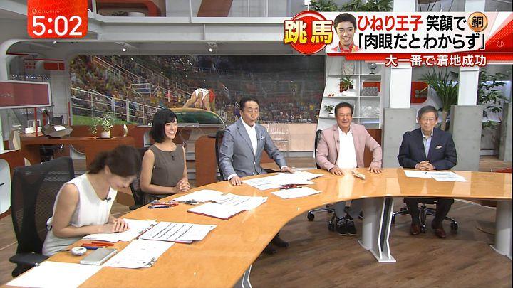 takeuchiyoshie20160816_06.jpg