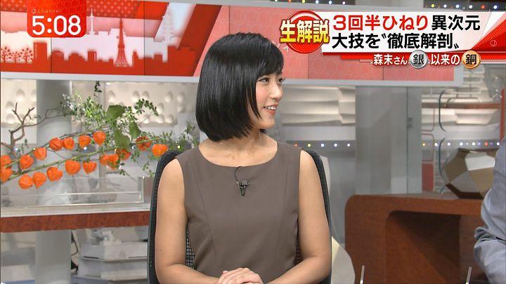 takeuchiyoshie20160816_11.jpg