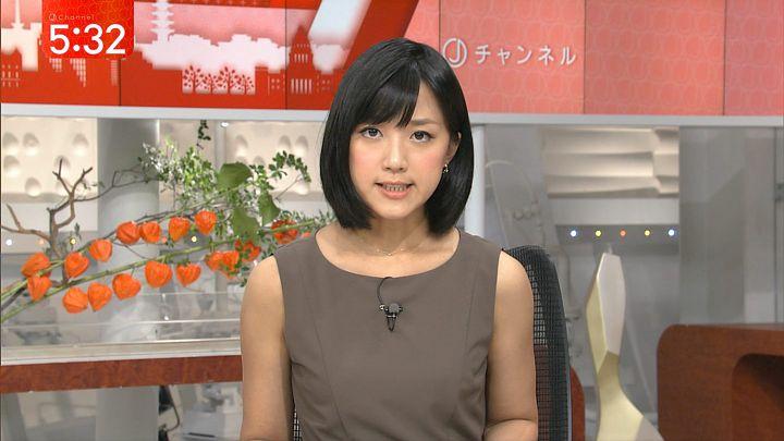 takeuchiyoshie20160816_14.jpg