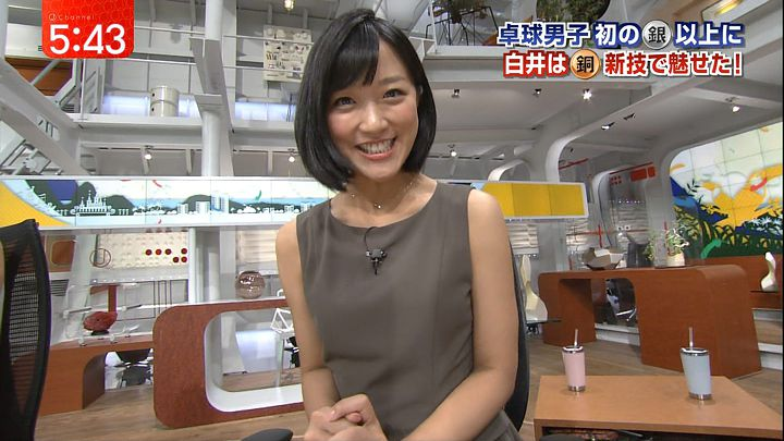 takeuchiyoshie20160816_17.jpg
