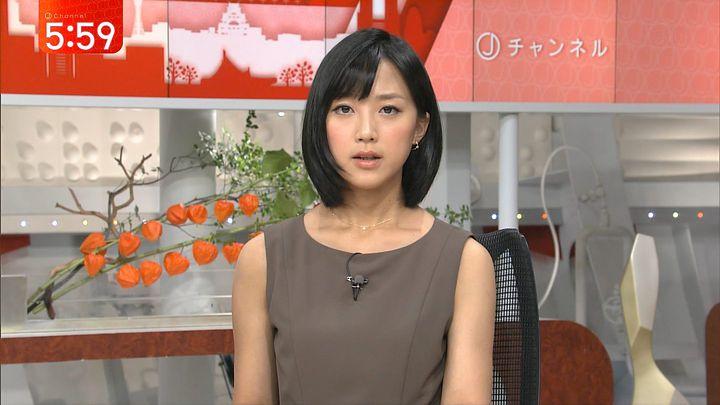 takeuchiyoshie20160816_20.jpg