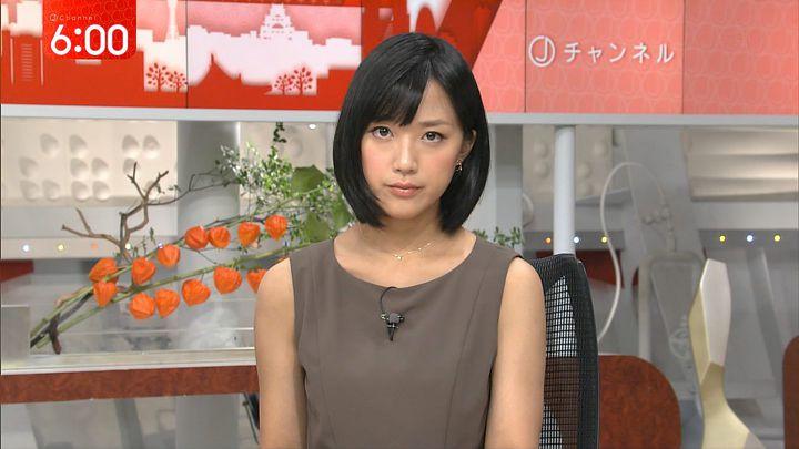 takeuchiyoshie20160816_21.jpg
