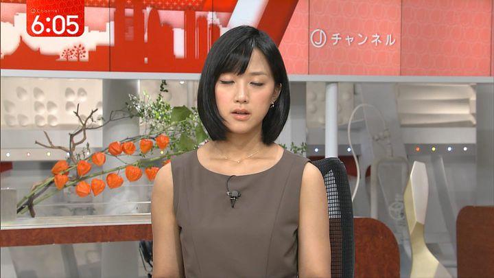 takeuchiyoshie20160816_22.jpg
