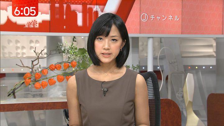 takeuchiyoshie20160816_23.jpg