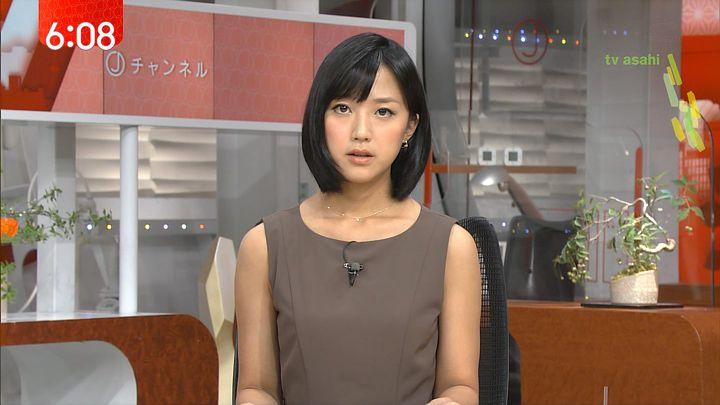 takeuchiyoshie20160816_25.jpg