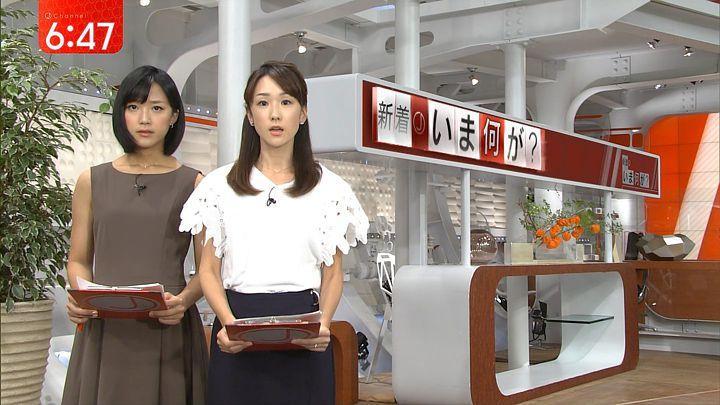 takeuchiyoshie20160816_28.jpg
