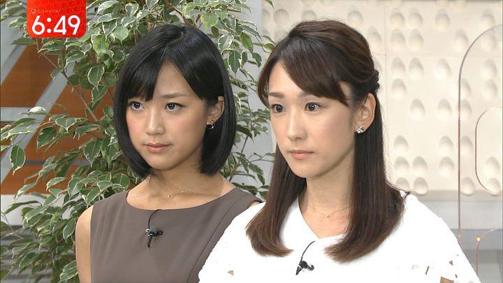 takeuchiyoshie20160816_29.jpg