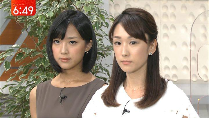 takeuchiyoshie20160816_30.jpg